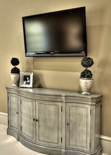 Best 25 Tall Tv Stands Ideas On Pinterest Tv Stand With Pictures