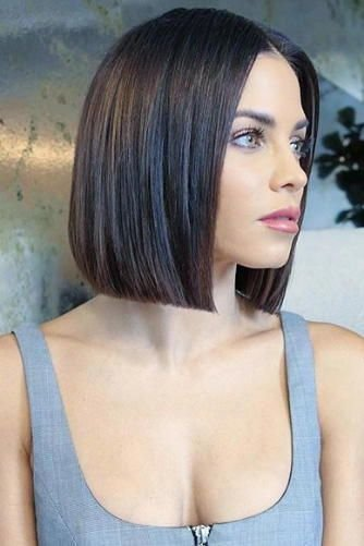 Free 32 Short Hairstyles To Try In 2019 Big Southern Hair Wallpaper