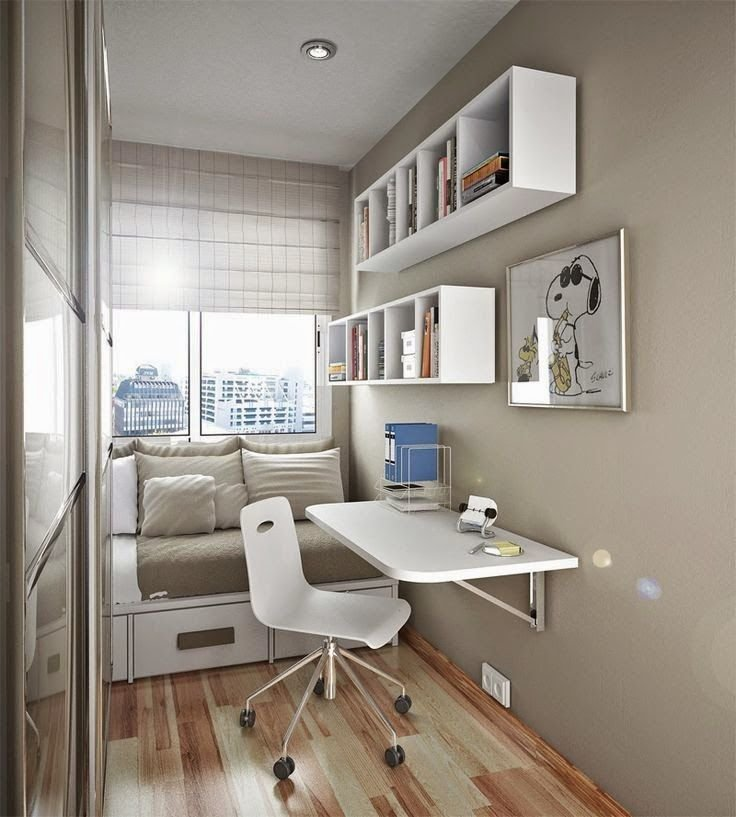 Best 25 Small Study Rooms Ideas On Pinterest Home Study With Pictures