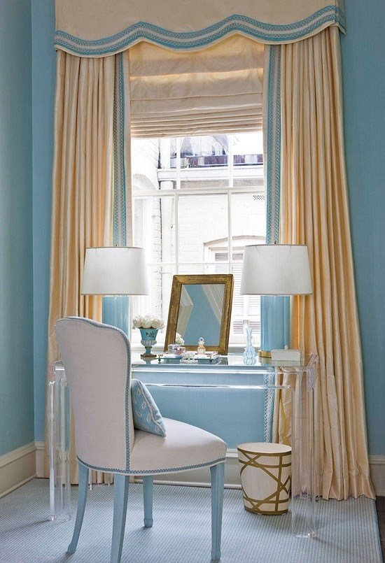 Best 115 Best Window Treatments Images On Pinterest Blinds With Pictures