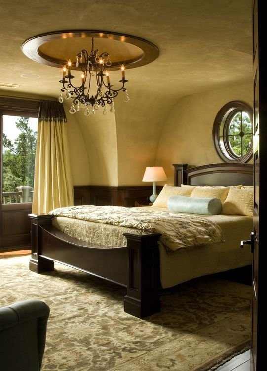 Best 28 Best Gold Paint Colors Images On Pinterest Gold Paint Colors Bedroom Suites And Bedrooms With Pictures