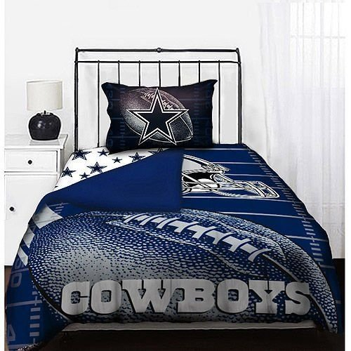 Best 8 Best Dallas Cowboys Dorm Room Images On Pinterest With Pictures