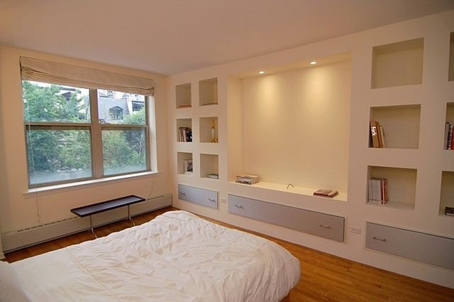Best 25 Bedroom Wall Units Ideas On Pinterest Bedroom With Pictures