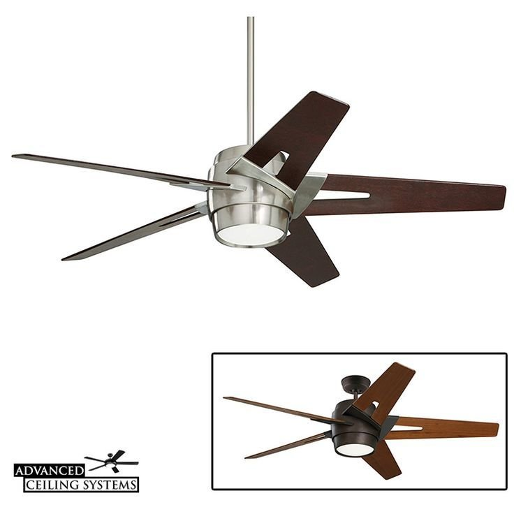 Best The 25 Best Quiet Ceiling Fans Ideas On Pinterest With Pictures