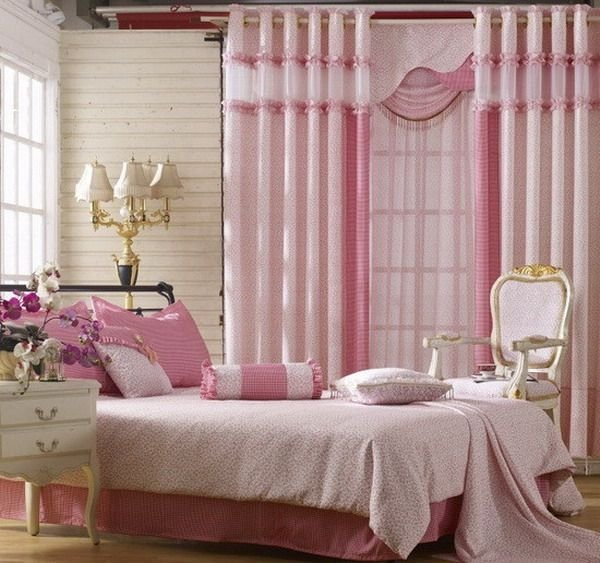 Best 25 Girls Room Curtains Ideas On Pinterest Girls Bedroom Curtains Decorating T**N With Pictures