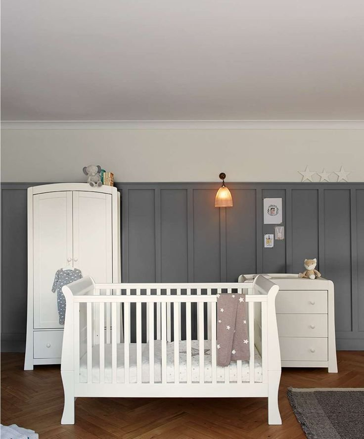 Best 25 Nursery Furniture Ideas On Pinterest Baby Room With Pictures