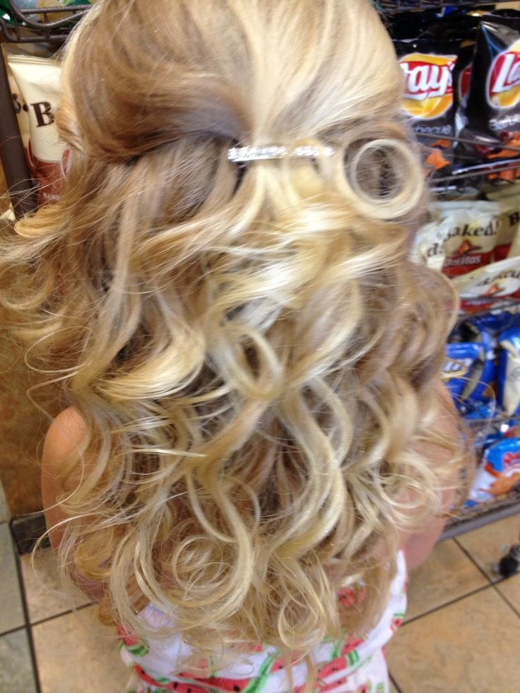 Free Best 25 Pageant Hairstyles Ideas On Pinterest Pageant Hair Bridal Hairstyles Down And Big Wallpaper