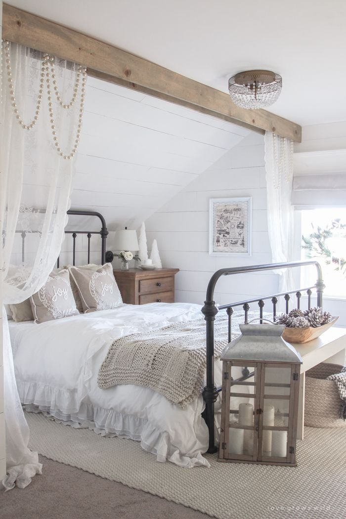 Best 25 Sloped Ceiling Bedroom Ideas On Pinterest Attic With Pictures
