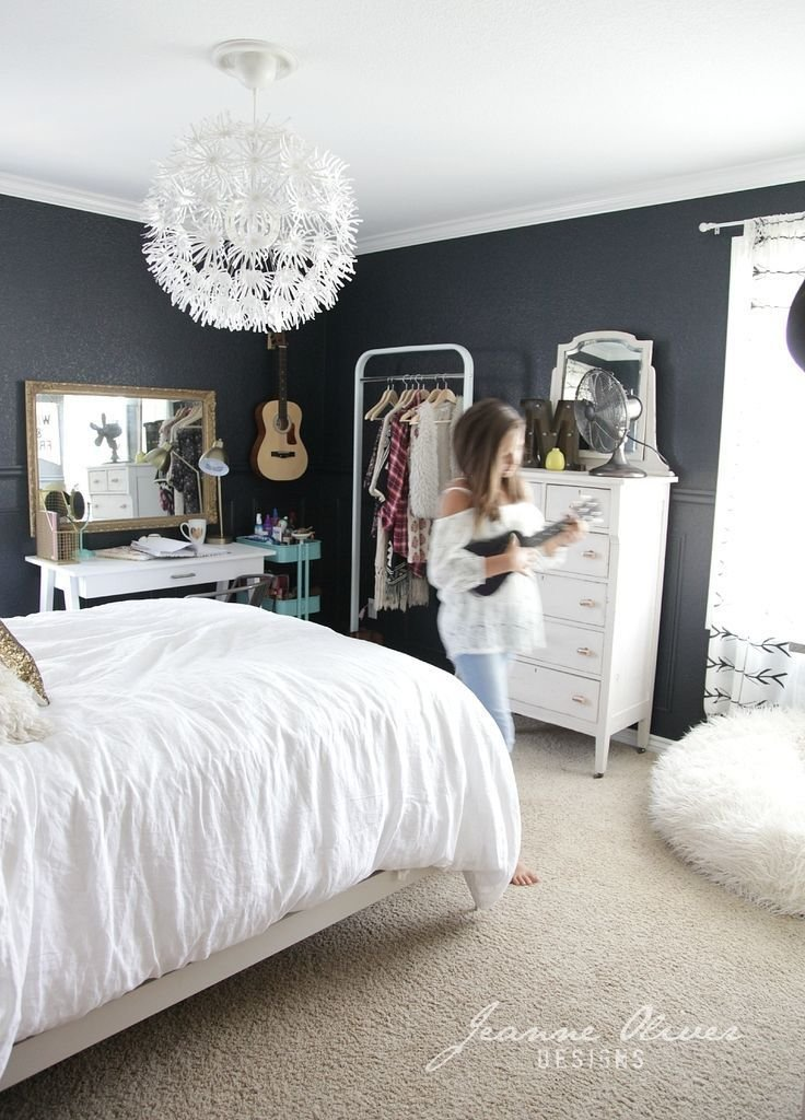 Best 25 T**N Girl Bedrooms Ideas On Pinterest T**N Girl Rooms Tween Bedroom Ideas And Dream With Pictures
