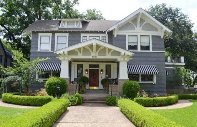 Best Texas Property Location Old Houses For Sale And Historic Real Estate Listings Waco Tx With Pictures