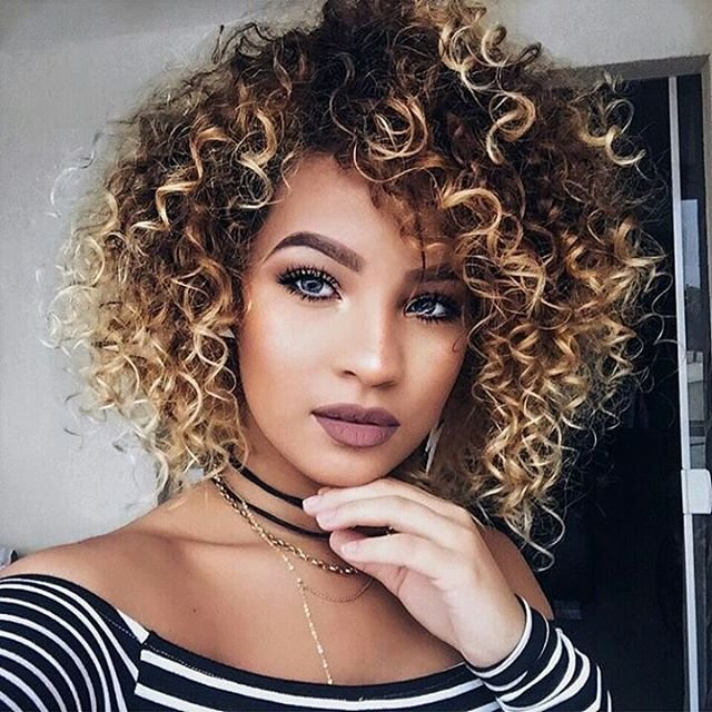 Free 501 Best Curls 1 Images On Pinterest Curls Curly Girl Wallpaper