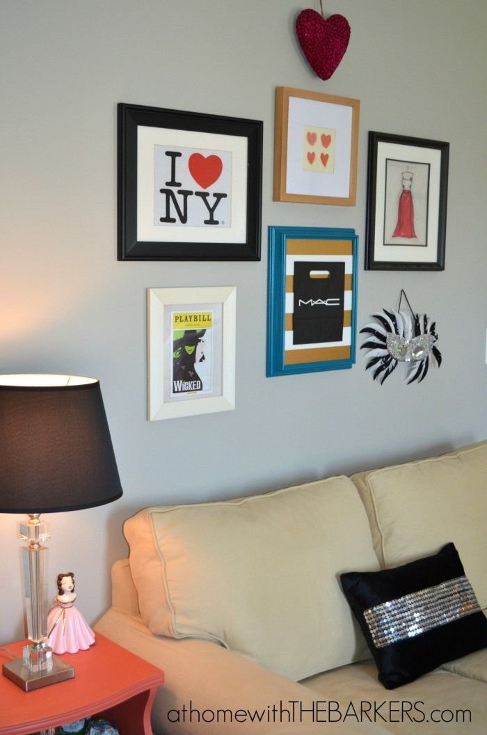 Best 25 Bedroom Wall Pictures Ideas On Pinterest With Pictures