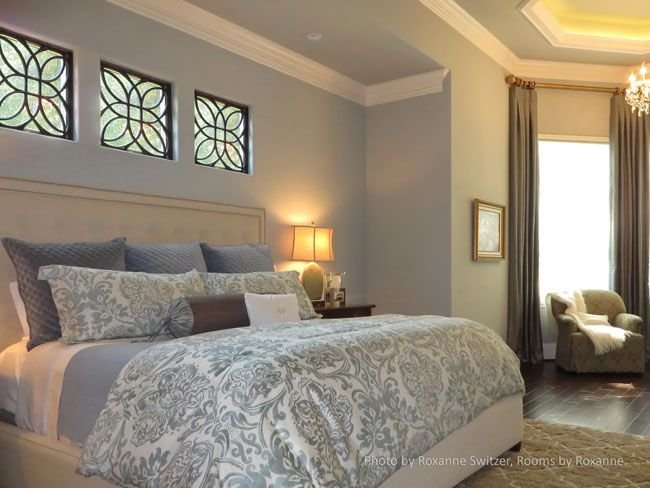 Best 25 Transom Window Treatments Ideas On Pinterest With Pictures