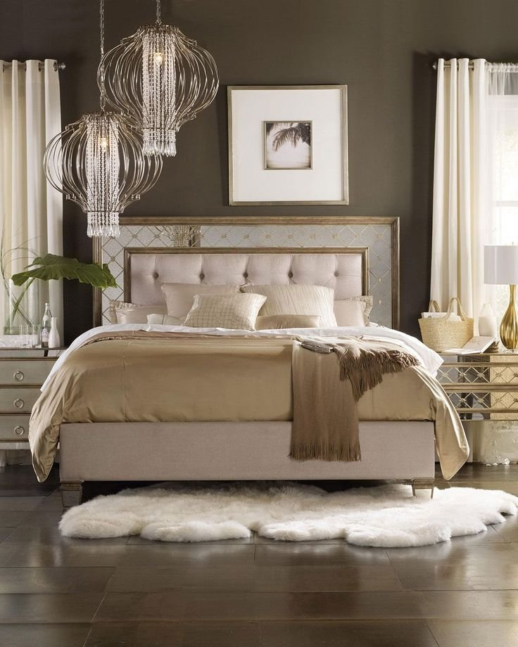 Best 25 Mirror Headboard Ideas On Pinterest Mirror Furniture Beautiful Mirrors And Master With Pictures