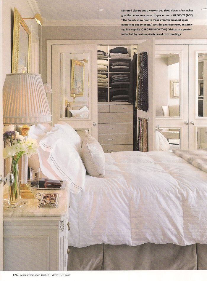 Best 25 Mirrored Closet Doors Ideas On Pinterest Mirror With Pictures