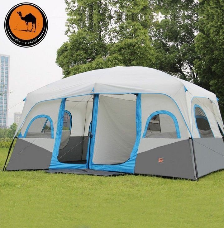 Best 25 2 Bedroom Tent Ideas On Pinterest Outdoor With Pictures