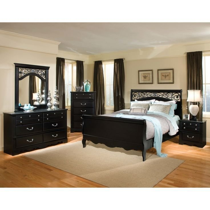 Best 25 Cheap Queen Bedroom Sets Ideas On Pinterest Bed Ikea Cheap Queen Size Beds And Ikea With Pictures