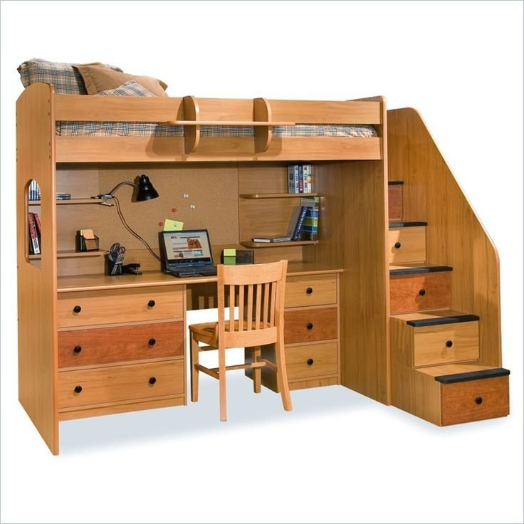 Best Lowest Price Online On All Berg Furniture Utica Lofts Twin With Pictures
