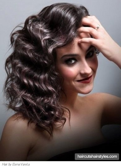 Free 58 Best Haircuts Styles Images On Pinterest Man S Wallpaper