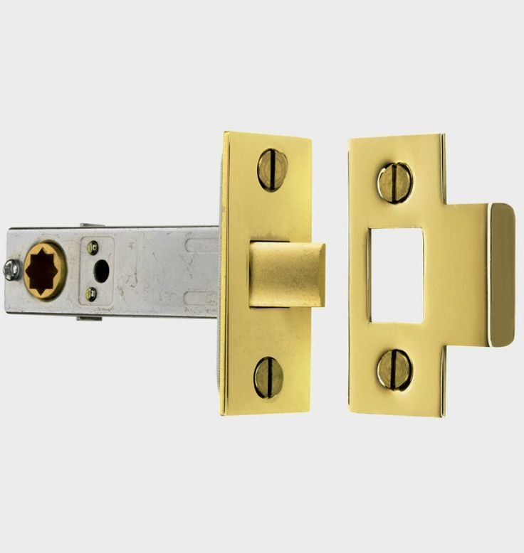 Best 25 Door Lock Types Ideas On Pinterest Coffee Brown Color Brunette Hair Color 2017 And With Pictures