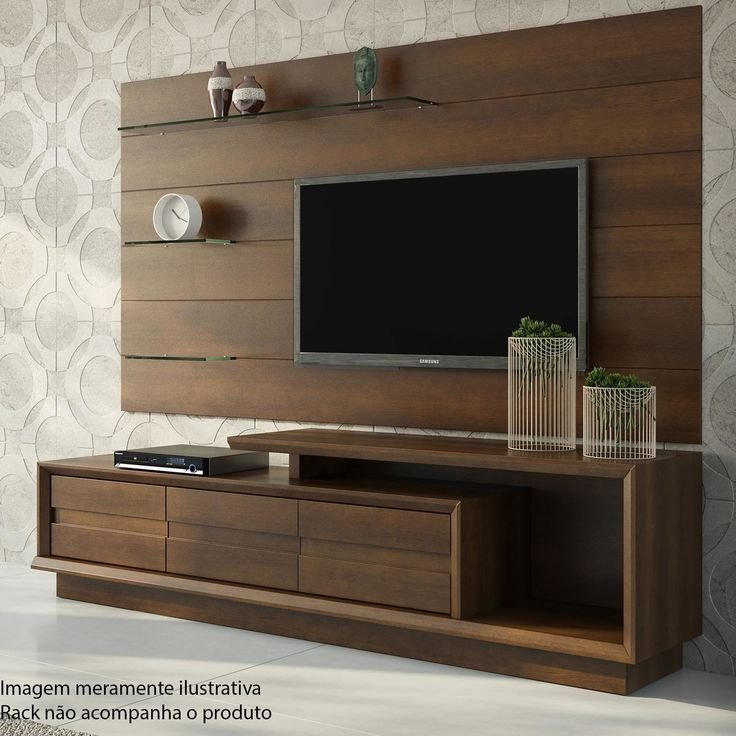 Best 25 Tv Units Ideas On Pinterest Lcd Tv Without With Pictures