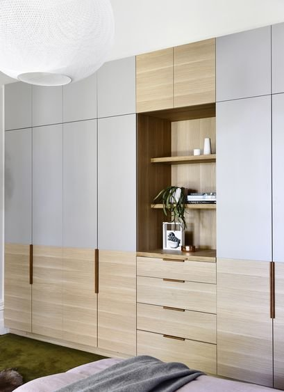 Best 25 Bedroom Wardrobe Ideas On Pinterest Wardrobe With Pictures