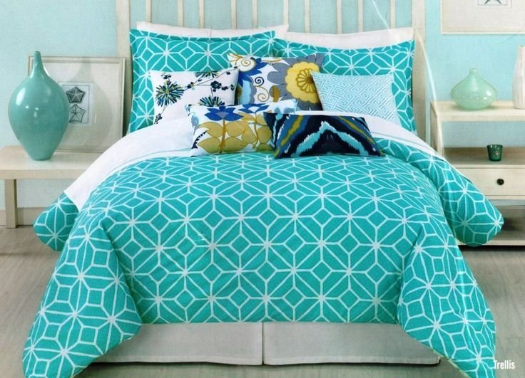 Best Green T**N Bedding Set T**N Girl Room Ideas T**N With Pictures