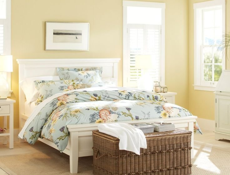 Best 54 Best Pottery Barn Paint Collection Images On Pinterest With Pictures