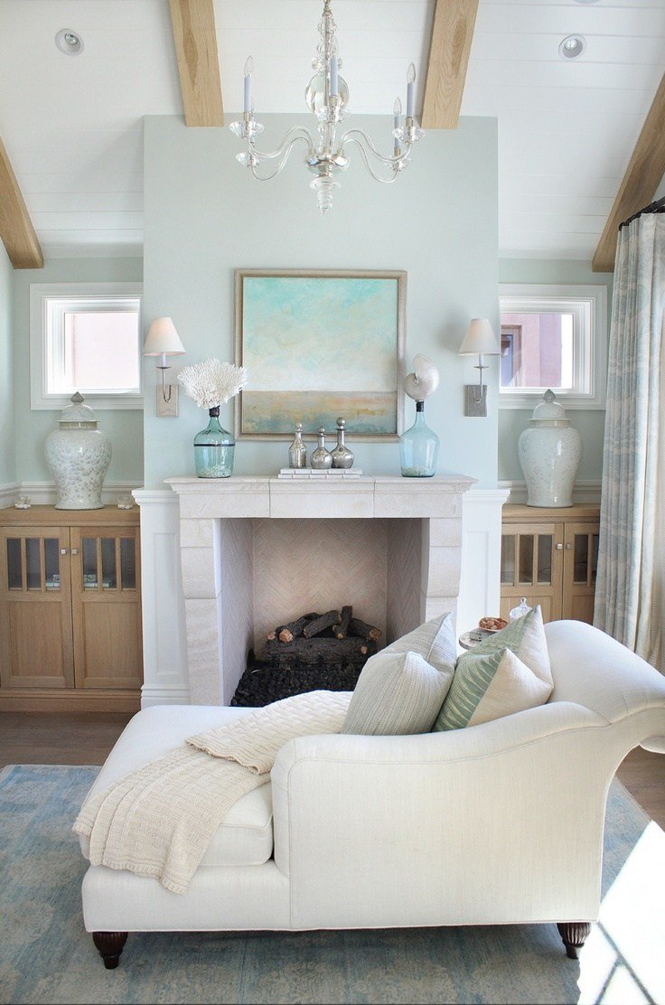 Best 25 Bedroom Seating Areas Ideas On Pinterest Sitting Area Master Bedroom Chairs And With Pictures