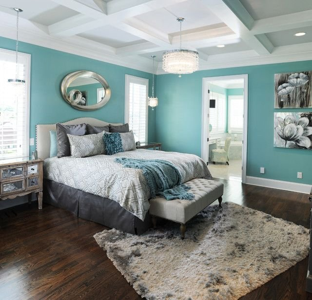Best 25 Teal Bedrooms Ideas On Pinterest Teal Bedroom With Pictures