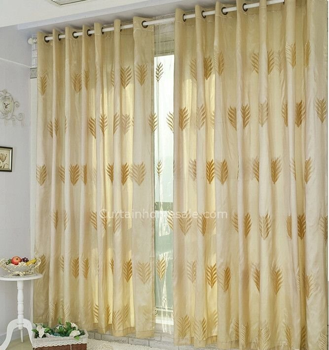 Best 25 Gold Curtains Ideas On Pinterest Black And Gold With Pictures