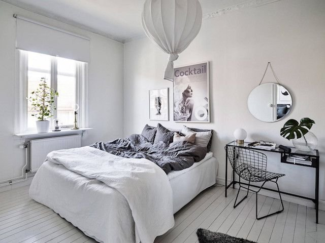 Best 25 Swedish Bedroom Ideas On Pinterest Swedish With Pictures