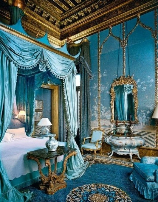 Best 25 Fantasy Bedroom Ideas On Pinterest Magical Bedroom Fairytale Bedroom And Tent Bedroom With Pictures