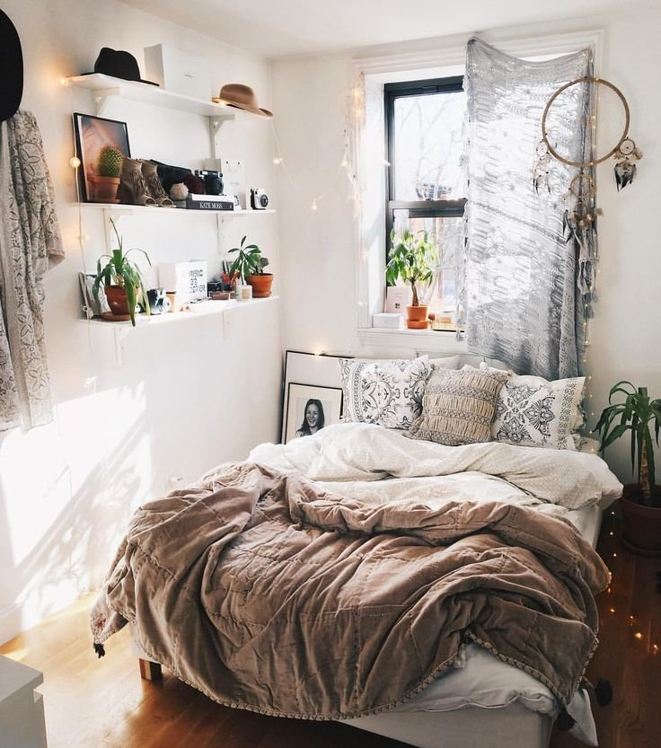 Best 25 Decorating Small Bedrooms Ideas On Pinterest With Pictures