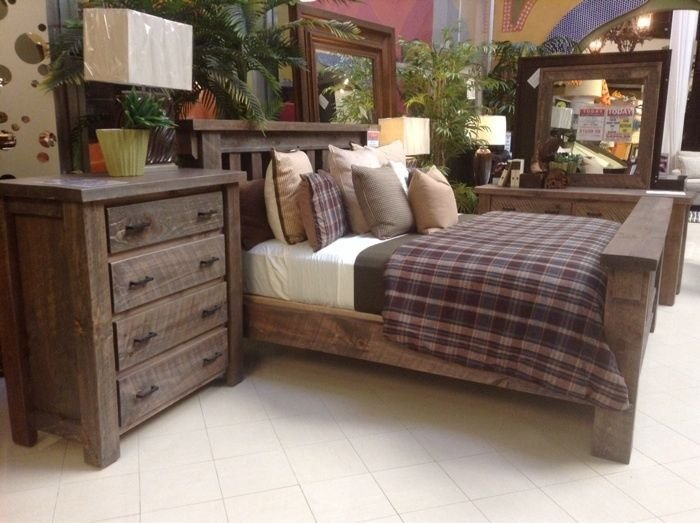 Best 142 Best Gallery Furniture Images On Pinterest Houston With Pictures