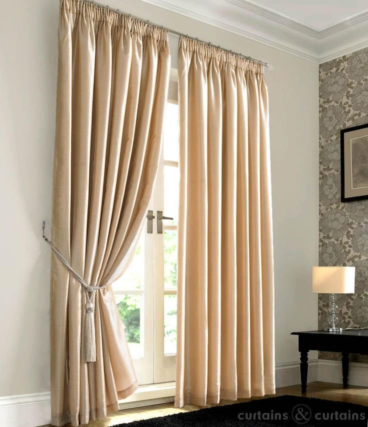 Best 25 Boys Bedroom Curtains Ideas On Pinterest Boy With Pictures