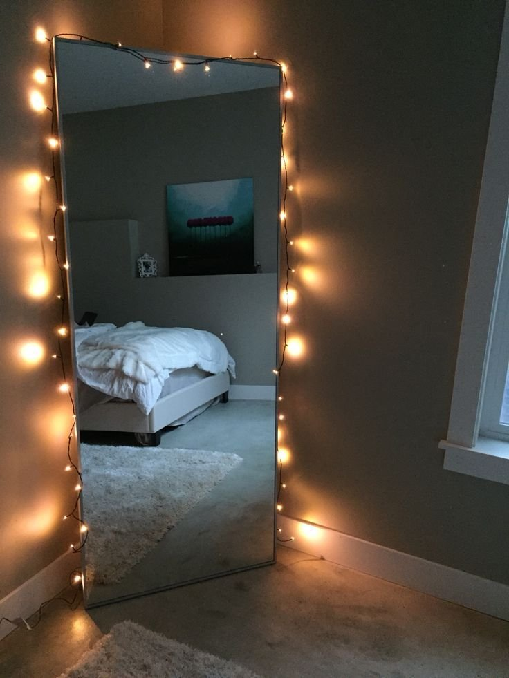 Best 874 Best Bedroom Fairy Lights Images On Pinterest Bedroom Ideas Bedroom Decor And Bedroom Inspo With Pictures