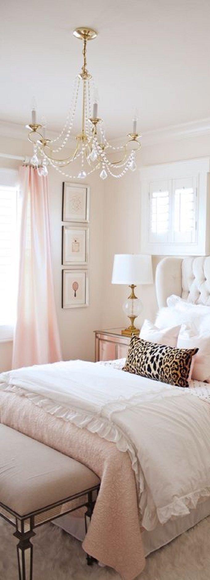 Best 20 Pastel Bedroom Ideas On Pinterest Pastel Girls With Pictures