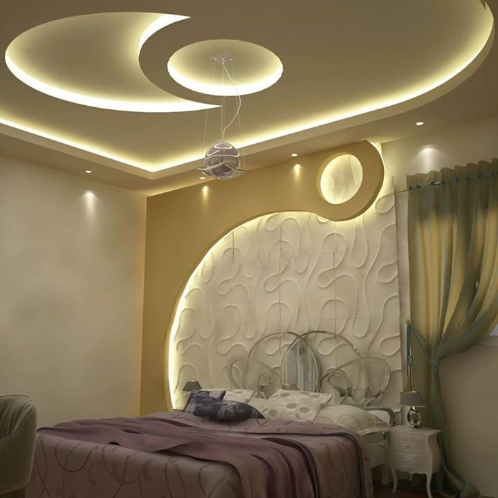 Best Pin By Monti Pikawala On Wall Art Pinterest Ceilings With Pictures
