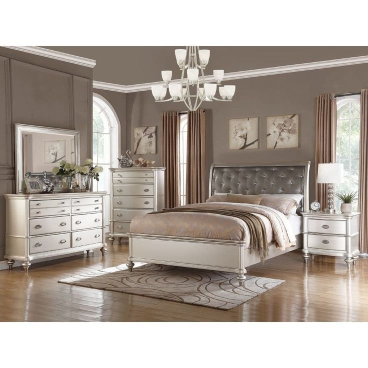 Best 1310 Best Bed Bath Images On Pinterest Bedroom Ideas With Pictures