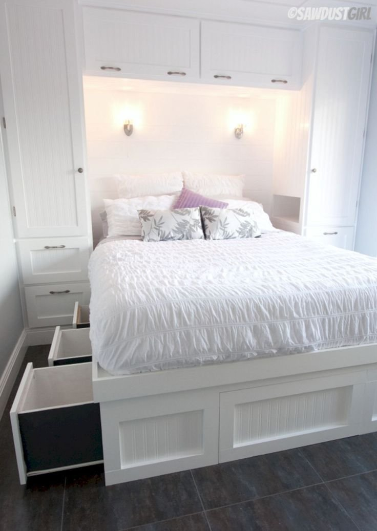 Best 25 Small Bedroom Closets Ideas On Pinterest Small With Pictures