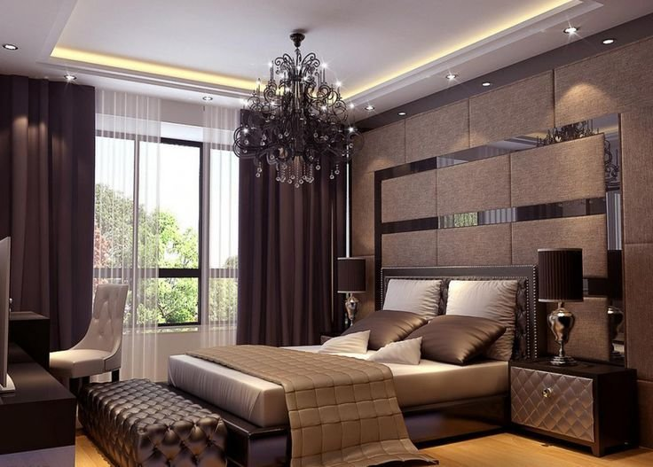 Best 25 Modern Luxury Bedroom Ideas On Pinterest Modern With Pictures