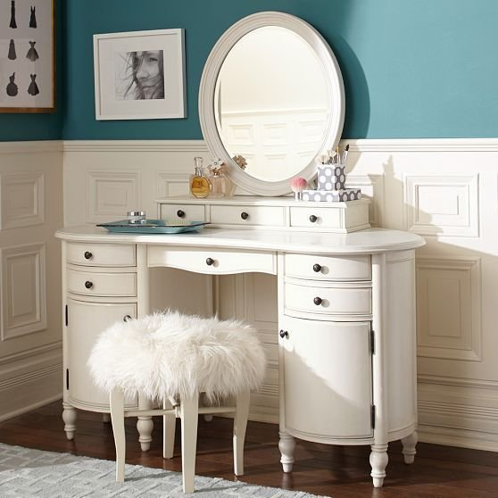 Best 25 T**N Vanity Ideas On Pinterest Decorating T**N Bedrooms T**N Bedroom Inspiration And With Pictures