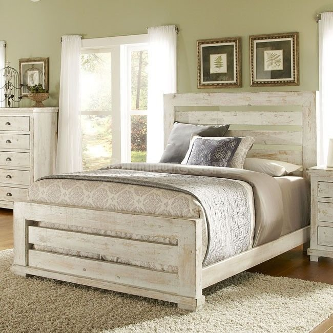 Best 10 White Distressed Furniture Ideas On Pinterest Chalk Paint Furniture Distressed With Pictures