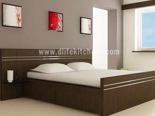 Best Pin By Nicola Nixon On Bedroom Ideas Bedroom Furniture With Pictures