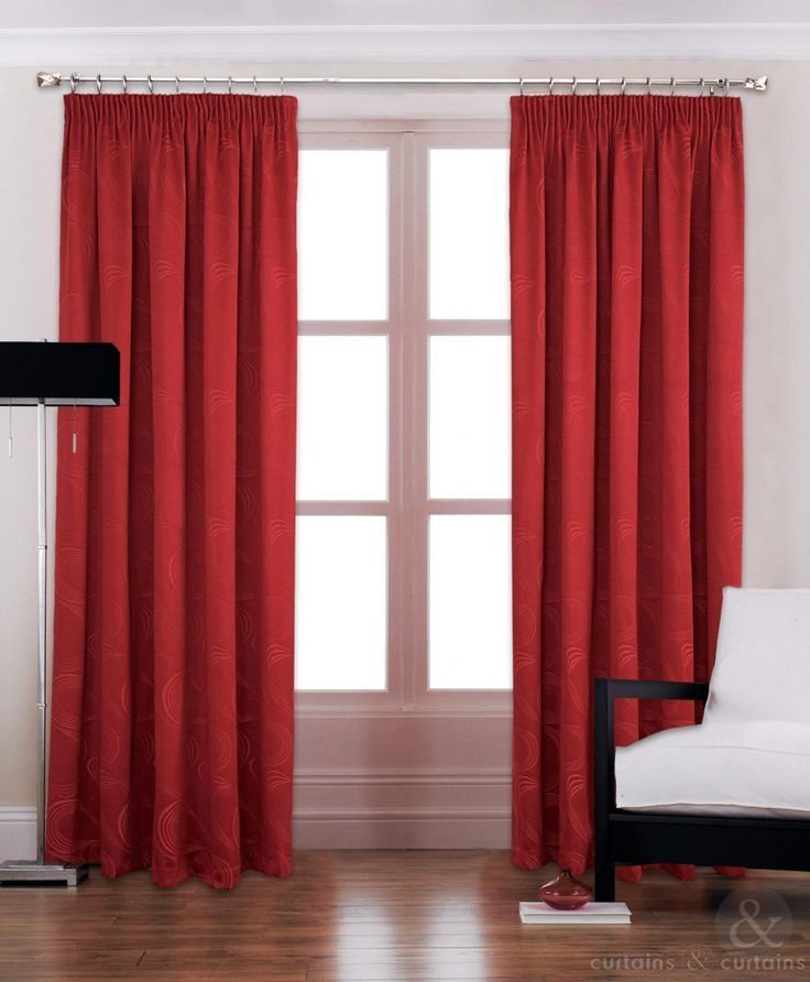 Best 25 Red And White Curtains Ideas On Pinterest Red With Pictures