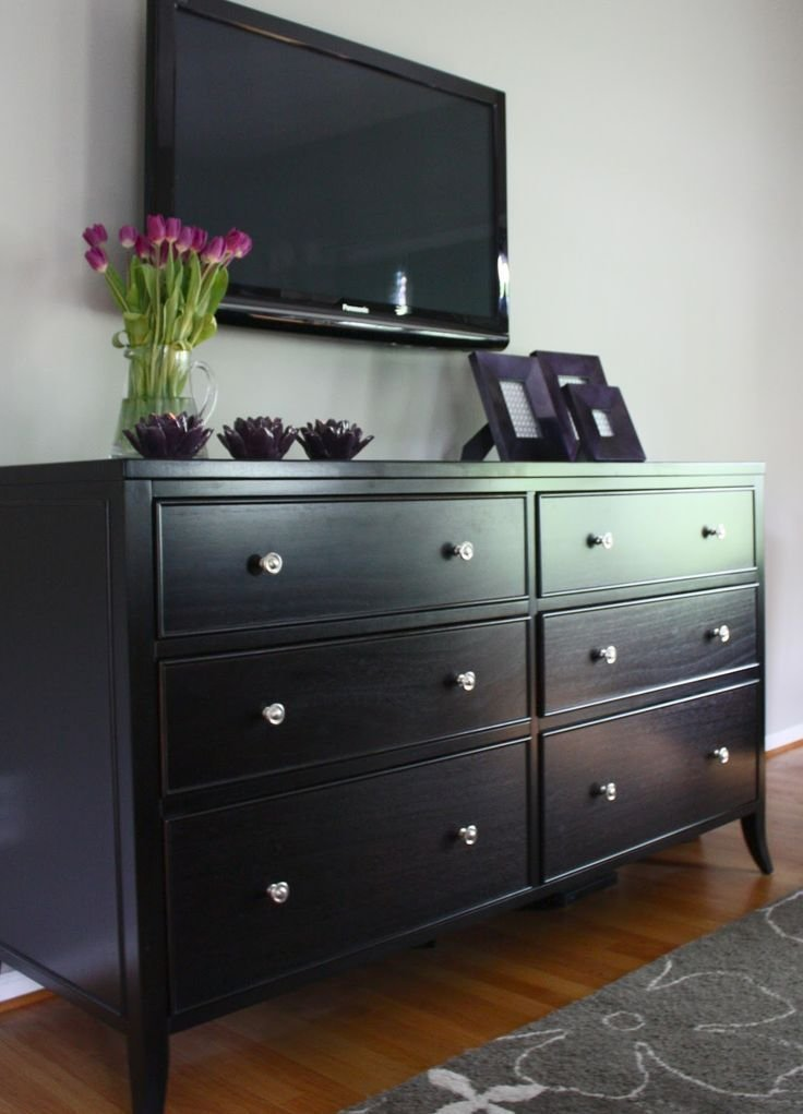 Best 25 Bedroom Dresser Decorating Ideas On Pinterest With Pictures