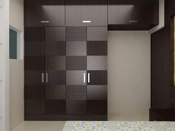 Best 25 Bedroom Cabinets Ideas On Pinterest Bedroom Cupboards Bedroom Wardrobe And Built In With Pictures