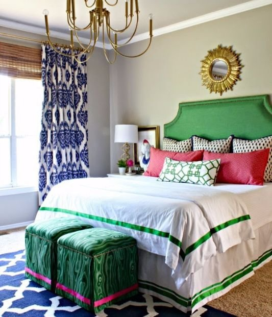 Best 25 Royal Blue Bedrooms Ideas On Pinterest Royal Blue Walls Royal Blue Color And Royal Blue With Pictures
