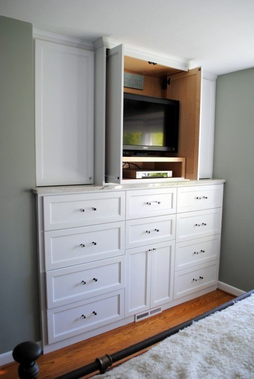 Best 25 Built In Dresser Ideas On Pinterest Closet With Pictures